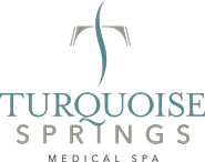 Turquoise Springs Medical Spa logotype